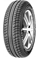 MICHELIN ENERGY SAVER + 195/50 R15