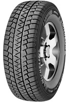 MICHELIN Latitude Alpin 205/70 R15