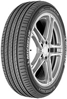 MICHELIN Latitude Sport 3 285/45 R19