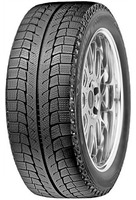 MICHELIN Latitude X-Ice Xi2 255/50 R19