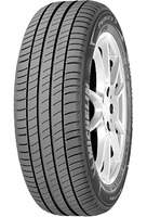 MICHELIN Primacy 3 225/50 R17