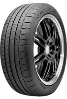 MICHELIN Pilot Super Sport 265/35 ZR19