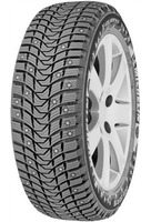 MICHELIN X-Ice North Xin3 195/60 R15