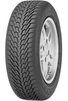 NEXEN WINGUARD 205/70 R15C
