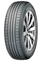 NEXEN Nblue HD 215/60 R16