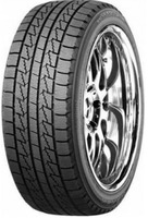 NEXEN Winguard Ice 205/60 R16
