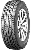NEXEN Win-Ice 245/70 R16