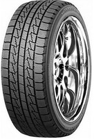 NEXEN Winguard Ice 175/65 R14