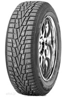 NEXEN Win-Spike 235/60 R18