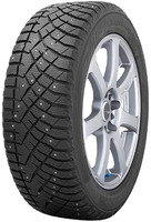 NITTO Therma Spike 255/50 R19