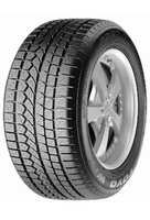 TOYO OPEN COUNTRY W/T 205/70 R15