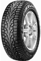 PIRELLI Winter Carving Edge 215/65 R16