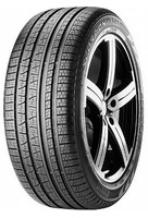 PIRELLI Scorpion Verde All-Season 285/60 R18