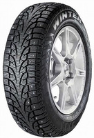 PIRELLI Chrono Winter 215/65 R16C