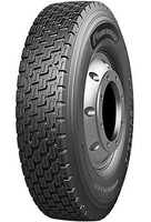 POWER TRAC POWER PLUS+ 11 R22.5