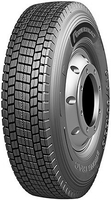POWER TRAC  STRONG TRAC 295/80 R22.5