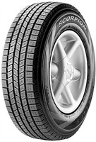 PIRELLI Scorpion Ice Snow 255/50 R19