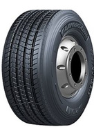 POWER TRAC POWER CONTACT 315/70 R22.5