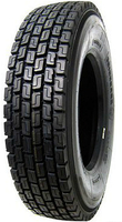 ROADSHINE RS-612 315/70 R22.5