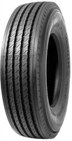 ROADSHINE RS-620 315/70 R22.5