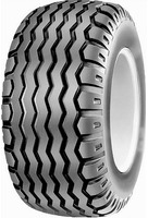 STARCO AW 260/75 R15.3