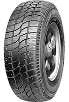TIGAR CARGO SPEED WINTER 215/65 R16C