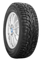 TOYO Observe G3-Ice 235/55 R20
