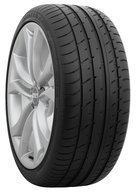 TOYO Proxes T1 Sport 255/45 ZR18