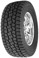 TOYO OPEN COUNTRY A/T Plus 255/55 R18