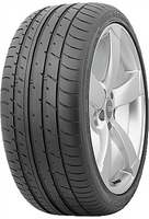 TOYO Proxes T1 Sport 225/45 ZR18