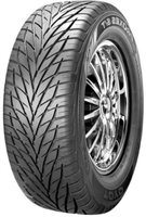 TOYO PXST 225/65 R18