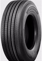 TRIANGLE TRS-02 315/80 R22.5