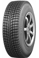 TUNGA Extreme Contact (PW-302) 195/65 R15