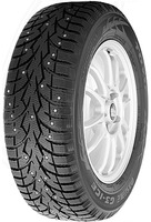 TOYO Observe G3-Ice 185/60 R15