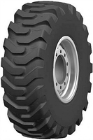 VOLTYRE HEAVY DT-115 12.5/80-18