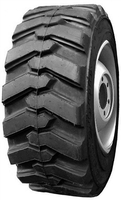 VOLTYRE HEAVY DT-122 12-16.5