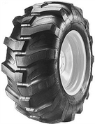 VOLTYRE HEAVY DT-124 16.9-28