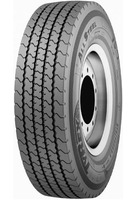TYREX ALL STEEL ROAD VR-1 295/80 R22.5
