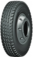 WINDFORCE WA-1060 11.00 R20