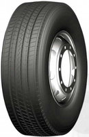 WINDFORCE WH-1020 385/55 R22.5
