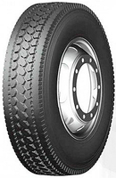 WINDFORCE WD-2000 11 R22.5