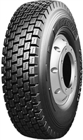WINDFORCE WD-2020 295/80 R22.5