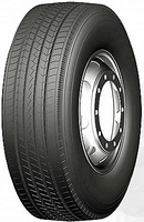 WINDFORCE WD-1020 315/70 R22.5