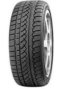 YOKOHAMA AVS Winter V-901 225/70 R16