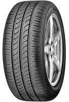 YOKOHAMA Blu Earth AE-01A 185/60 R14