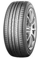 YOKOHAMA Blu Earth-A AE-50 225/40 R18