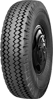 NORTEC TR All Steel 111 11.00 R20