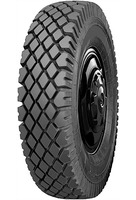 FORWARD TRACTION 281 10.00 R20