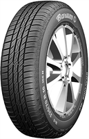 BARUM BRAVURIS 4*4 235/60 R18