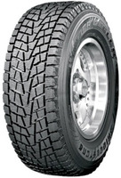 BRIDGESTONE WINTER DUELER DM-Z2 265/70 R15